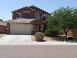 Photo of 890 S 241st Lane, Buckeye, AZ 85326 (MLS # 6100230)