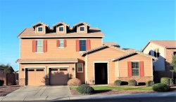 Photo of 1118 E Euclid Avenue, Gilbert, AZ 85297 (MLS # 6100249)
