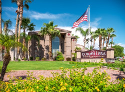 Photo of 17017 N 12th Street, Unit 2115, Phoenix, AZ 85022 (MLS # 6100272)