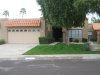 Photo of 9070 E Gelding Drive, Scottsdale, AZ 85260 (MLS # 6100290)