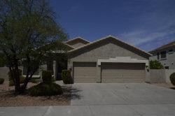 Photo of 1148 S Roca Street, Gilbert, AZ 85296 (MLS # 6100311)