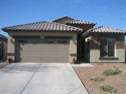 Photo of 4100 S Vineyard Avenue, Gilbert, AZ 85297 (MLS # 6100319)