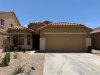 Photo of 36337 W Alhambra Street, Maricopa, AZ 85138 (MLS # 6100416)