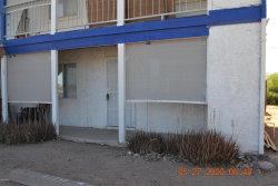 Photo of 111 S Outpost Road, Unit 1, Apache Junction, AZ 85119 (MLS # 6100456)
