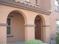Photo of 2851 E Bart Street, Gilbert, AZ 85295 (MLS # 6100500)