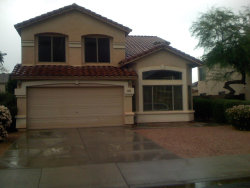 Photo of 534 W Scott Avenue, Gilbert, AZ 85233 (MLS # 6100522)