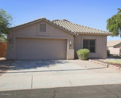 Photo of 2841 E La Costa Drive, Chandler, AZ 85249 (MLS # 6100560)