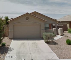 Photo of 1325 E Martha Drive, Casa Grande, AZ 85122 (MLS # 6100634)
