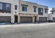Photo of 7351 E Casitas Del Rio Drive, Scottsdale, AZ 85255 (MLS # 6100654)