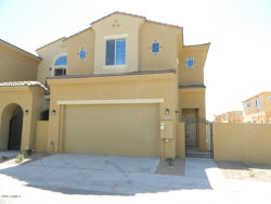 Photo of 1367 S Country Club Drive, Unit 1319, Mesa, AZ 85210 (MLS # 6100665)