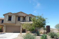 Photo of 28318 N 25th Dale, Phoenix, AZ 85085 (MLS # 6100764)