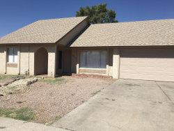 Photo of 3644 N 89th Avenue, Phoenix, AZ 85037 (MLS # 6100786)
