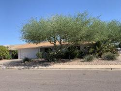 Photo of 8638 E Amelia Avenue, Scottsdale, AZ 85251 (MLS # 6100788)