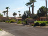 Photo of 16302 E Chiquita Drive, Unit 90, Fountain Hills, AZ 85268 (MLS # 6100933)