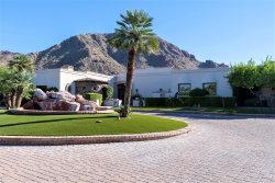 Photo of 5909 E Solcito Lane, Paradise Valley, AZ 85253 (MLS # 6100953)