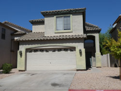 Photo of 2140 N 30th Street, Mesa, AZ 85213 (MLS # 6101037)