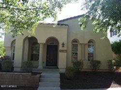 Photo of 21017 W Glen Street, Buckeye, AZ 85396 (MLS # 6101066)