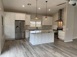 Photo of 4250 E Hartford Avenue, Phoenix, AZ 85032 (MLS # 6101321)
