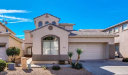 Photo of 9015 E Gable Avenue, Mesa, AZ 85209 (MLS # 6101473)