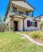 Photo of 1652 N 208th Avenue, Buckeye, AZ 85396 (MLS # 6101516)