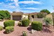 Photo of 12930 W Micheltorena Drive, Sun City West, AZ 85375 (MLS # 6101529)