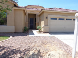 Photo of 45981 W Sky Lane, Maricopa, AZ 85139 (MLS # 6101554)
