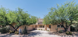 Photo of 5635 E Lincoln Drive, Unit 8, Paradise Valley, AZ 85253 (MLS # 6101589)