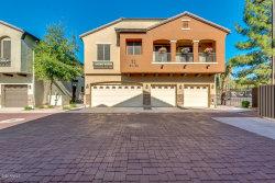 Photo of 2727 N Price Road, Unit 31, Chandler, AZ 85224 (MLS # 6101680)