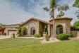 Photo of 8210 E Del Cristal Drive, Scottsdale, AZ 85258 (MLS # 6101767)