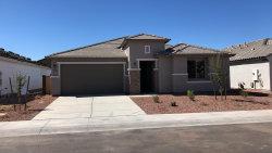 Photo of 19963 W Buchanan Street, Buckeye, AZ 85326 (MLS # 6101790)