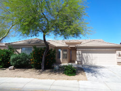 Photo of 43402 W Oster Drive, Maricopa, AZ 85138 (MLS # 6101798)