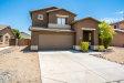 Photo of 15885 W Apache Street, Goodyear, AZ 85338 (MLS # 6101875)