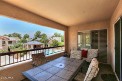Photo of 9736 N 95th Street, Unit 222, Scottsdale, AZ 85258 (MLS # 6101903)