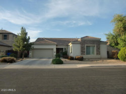 Photo of 3454 E Sparrow Place, Chandler, AZ 85286 (MLS # 6102007)