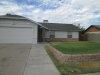 Photo of 6820 W Cholla Street, Peoria, AZ 85345 (MLS # 6102146)