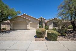 Photo of 7338 E Wingspan Way, Scottsdale, AZ 85255 (MLS # 6102162)