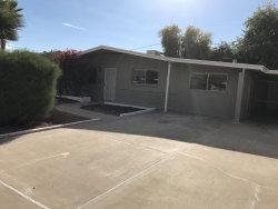 Photo of 2451 E Blanche Drive, Phoenix, AZ 85032 (MLS # 6102179)