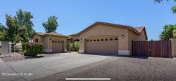 Photo of 20958 E North Loop, Queen Creek, AZ 85142 (MLS # 6102236)