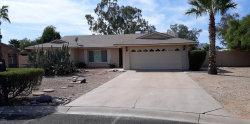 Photo of 6203 E Gold Dust Avenue, Paradise Valley, AZ 85253 (MLS # 6102263)