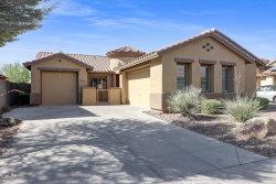 Photo of 2516 W Coyote Creek Drive, Phoenix, AZ 85086 (MLS # 6102269)
