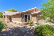 Photo of 856 W Silver Creek Road, Gilbert, AZ 85233 (MLS # 6102272)