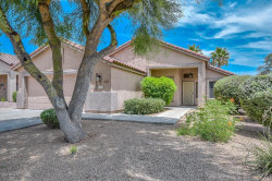 Photo of 7472 W Potter Drive, Glendale, AZ 85308 (MLS # 6102416)