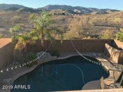 Photo of 726 E Glenhaven Drive, Phoenix, AZ 85048 (MLS # 6102427)