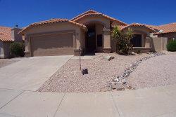 Photo of 15012 S 26th Way, Phoenix, AZ 85048 (MLS # 6102441)