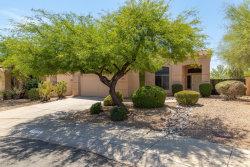 Photo of 18824 N 91st Street, Scottsdale, AZ 85255 (MLS # 6102452)