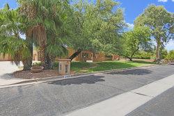 Photo of 12636 N 68th Place, Scottsdale, AZ 85254 (MLS # 6102483)
