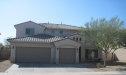 Photo of 17035 W Statler Street, Surprise, AZ 85388 (MLS # 6102490)