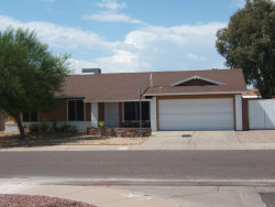 Photo of 4802 W Charleston Avenue, Glendale, AZ 85308 (MLS # 6102496)