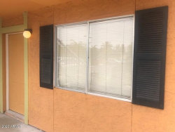 Photo of 701 S Roosevelt Street, Unit 106, Tempe, AZ 85281 (MLS # 6102513)