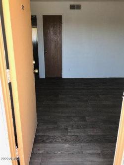 Photo of 701 S Roosevelt Street, Unit 206, Tempe, AZ 85281 (MLS # 6102524)